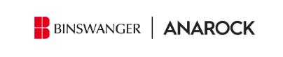 Binswanger-partners-with-ANAROCK